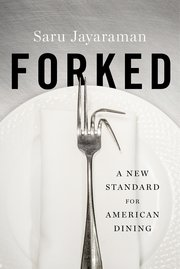 Forked: A New Standard for American Living